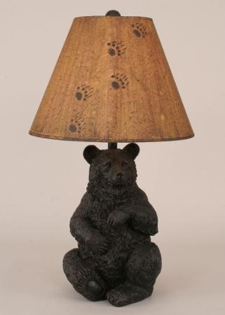 Chandeliers Amp Lamps Owls Head Rustics